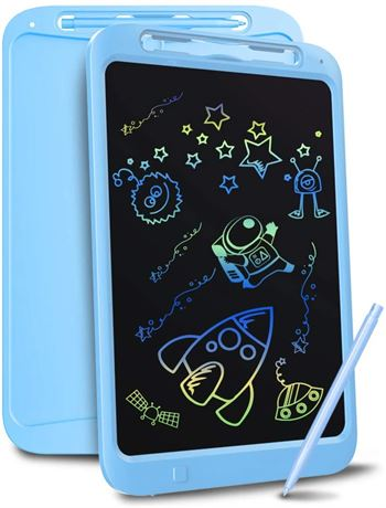Big Side, X'Mas Gift, LCD Writing Tablet 10 INCH